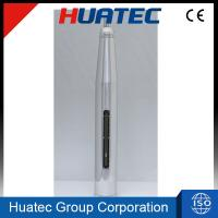 Buy cheap High Strength Concrete Test Hammer 60Mpa for Building Structure HTH-1000 from wholesalers