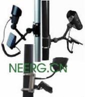 Buy cheap Solar Flagpole Light product