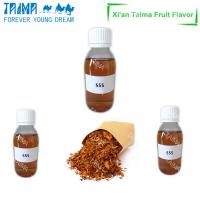 Buy cheap Professional manufacture E-super flavors/Fruit flavours /high concentrated flavors for Juice product
