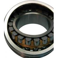 Buy cheap spherical plain bearing for engineering machinery GE4C from wholesalers