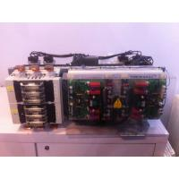 Buy cheap Harmonic filtering and reactive power compensation module product