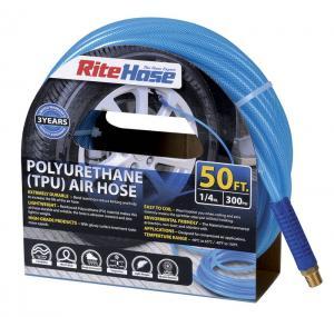 Buy cheap Multifunctional Decorative Garden Hose Reel , Self Retracting Garden Hose product
