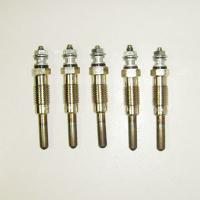 Buy cheap Singe or Double Filaments Glow Plug used to aid starting diesel engines from wholesalers