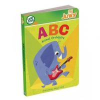 Buy cheap ABC learning book printing, school book printing, printing cheap educational book, Die cut book printing from wholesalers
