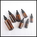 Buy cheap Tamperproof Cap Round Essential Oil Perfume Bottles 30ml 50ml 100ml Long Lifespan from wholesalers