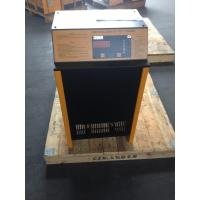 Buy cheap Hot sale!! Premium quality,automatic charger for forklift battery CZB5C 48V 65A 3-phase from wholesalers