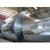 Buy cheap Hot Dipped Hot Rolled Steel Coil Prepainted Galvanized With Low Carbon Steel from wholesalers