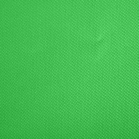 Buy cheap oxford 210D/300D/420D/600D waterproof fabric with Pu&PVC backing from wholesalers