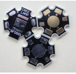 FR4 CEM 1 Aluminum Pcb / Signal Generator Pcb 0.6mm Board Thickness
