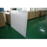 90'' interactive whiteboard for meeting room