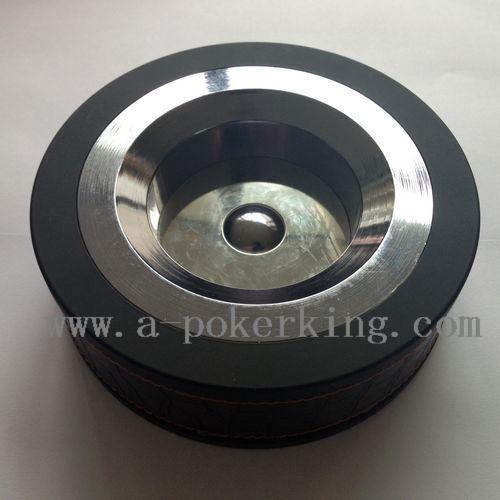 Buy cheap Ashtray Hidden Lens for Poker Analyzer from wholesalers