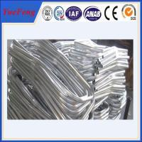 Buy cheap HOT!! best selling product aluminium CNC pipe bending machine price per kg from wholesalers