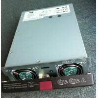 Buy cheap Light Weight Server Power Supplies for ml370g3 500W 216068-002 from wholesalers