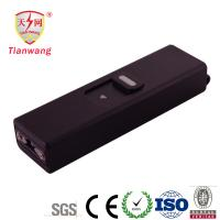Buy cheap Hot Sales Electric Shock Defense with LED Flashlight from wholesalers