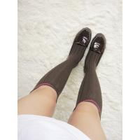 Buy cheap 2011 leg warmers for autumn from wholesalers