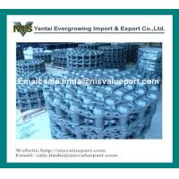 Buy cheap HITACHI EX120 Track Chain Assy from wholesalers