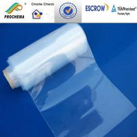 Buy cheap PFA window  membrane  , PFA Surface protected film from wholesalers