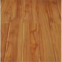 Buy cheap commercial laminate flooring from wholesalers