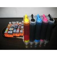 Buy cheap Canon MX860 IP3600 IP4600 Continuous Ink Supply System Bulk Packaging from wholesalers