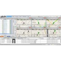 Buy cheap gps tracking software,online gps tracking platform from wholesalers
