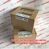 Buy cheap Allen Bradley Modules 1764-LRP 1764LRP AB 1764 LRP USED MICROLOGIX Online hot welcome to buy from wholesalers