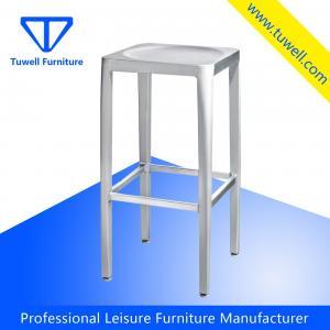 Aluminum Counter Stools Quality Aluminum Counter Stools