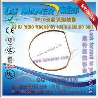 Buy cheap RFID antenna coil from wholesalers
