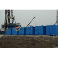 Buy cheap Mud Tank from wholesalers