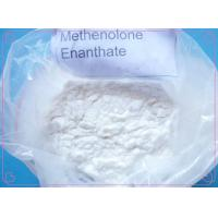 Buy cheap Steroid Powder Primobolan Depot Methenolone Enanthate CAS 303-42-4 For Fat Loss from wholesalers