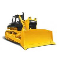 Buy cheap Hydraulic Drive System Shantui Bulldozer SD32 Hydraulic Control Technology from wholesalers