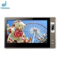 Buy cheap MP4 with 4.3 Inch 8 GB HD Video MP4 from wholesalers