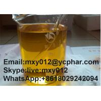 Buy cheap Testosterone Sustanon 250 Test Sus 250 Steroids Testosterone Blend Muscle Growth Steroid from wholesalers