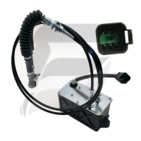 Buy cheap 247-5232  Spare Parts product