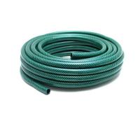 Buy cheap Blue Color Large Diameter Inch Agriculture And Garden Water Pipe PVC Lay Flat Hose Price from wholesalers
