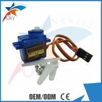 Micro Servo 9g Quality Micro Servo 9g For Sale