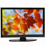 Buy cheap 18.5-inch LCD TV with DVB-T/S, CI and 2 x 5W Built-in Speakers from wholesalers