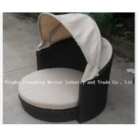 Buy cheap Lovely Rattan Dog Sleeping Bed in ningbo, china from wholesalers
