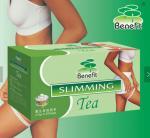 Buy cheap Benefit Slimming Tea Natural Herbal Remedy of Weight Loss Body Slim Green Tea Herbs Blending herbal Diet Tea from wholesalers