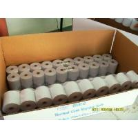 Buy cheap Cash Register Paper Roll product