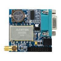 Buy cheap Forlinx GPS module from wholesalers