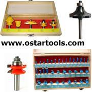 Buy cheap Router bits from wholesalers