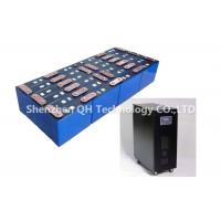 Buy cheap 2000 Times Cycle Led Light Rechargeable Battery 12V 80Amp Generators Industrial from wholesalers
