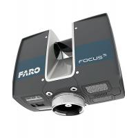 Buy cheap FARO Focus S 150 Laser Scanner from wholesalers