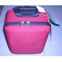 Buy cheap New Design Hand Luggage Bags from wholesalers