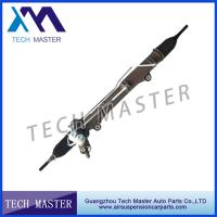 Buy cheap OEM 1634600225 Hydraulic Power Steering Rack And Pinion Mercedes W163 from wholesalers