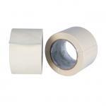Buy cheap Filling Ceramic Tile Seam 0.8cm*50m / 1.0cm*50m / 1.2cm*50m White Paper Tape from wholesalers