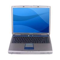 "Buy cheap laptop lcd screen 15.6 LP156WH2 (TL)(AE) LAPTOP LCD SCREEN 15.6"" WXGA HD GLOSSY from wholesalers"