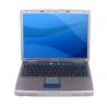 Buy cheap laptop lcd screen 15.6 LP156WH2 (TL)(AE) LAPTOP LCD SCREEN 15.6