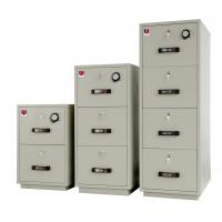 Buy cheap File Lock Cabinet from wholesalers