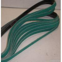 Buy cheap Norton Quality File Sanding Belt from wholesalers